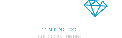 Welcome to Black Diamond tinting